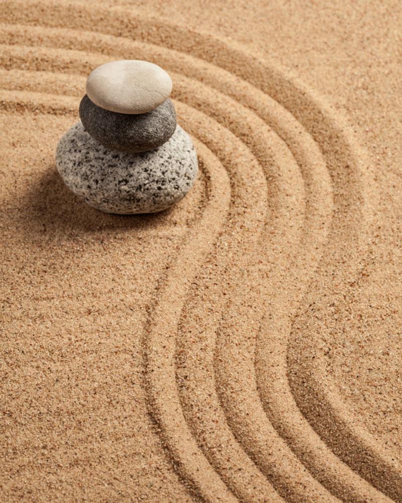Mindfulness - Ενσυνειδητότητα