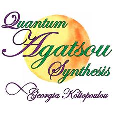 Κβαντικού Αγάτσου Σύνθεσις
